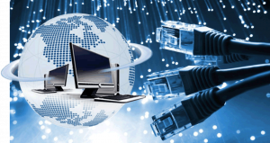 شبکه کردن بین چند کامیپوتر