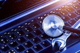 تعمیرات کامپیوتر-خدمات کامپیوتر در محل