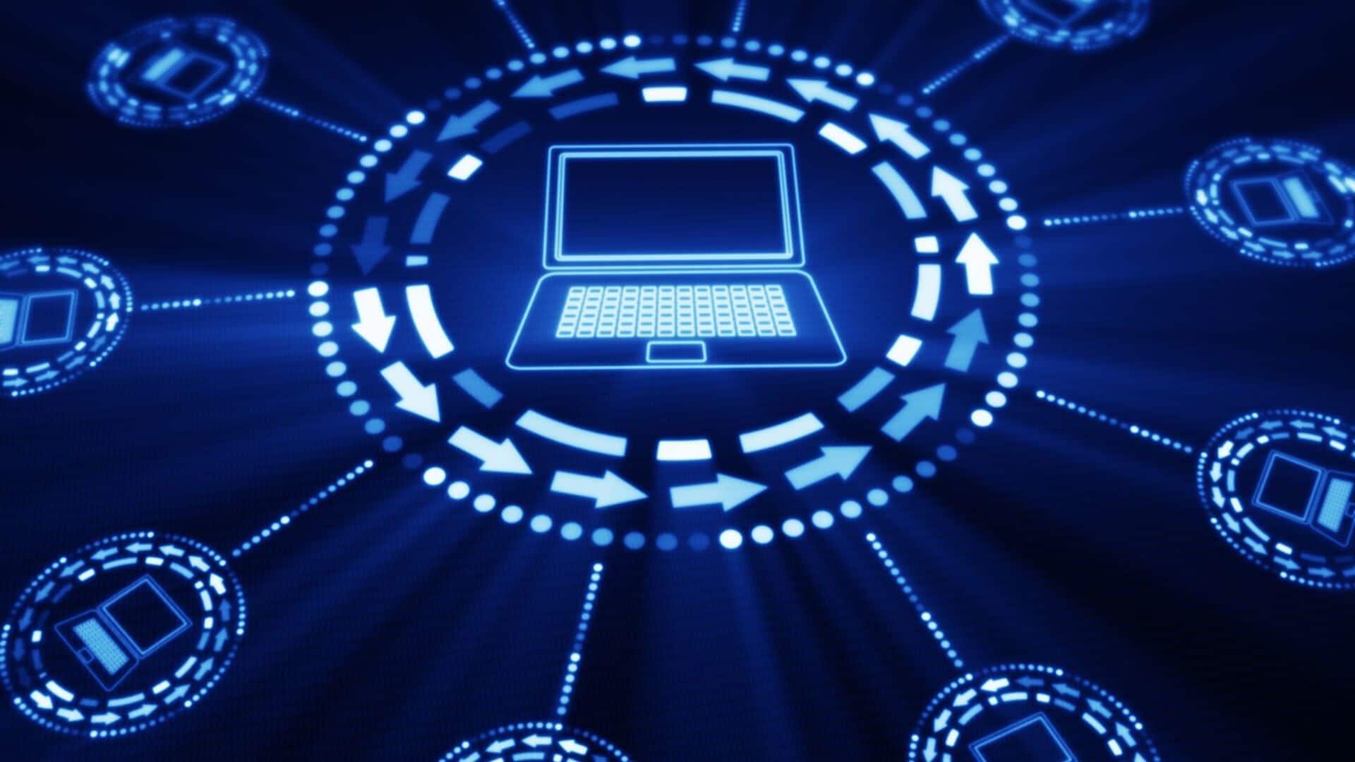 networking-شبکه