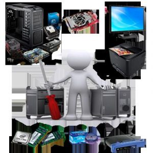 ارائه خدمات نرم افزاری کامپیوتر ارزان