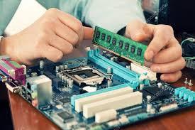 سایت تعمیرات کامپیوتر